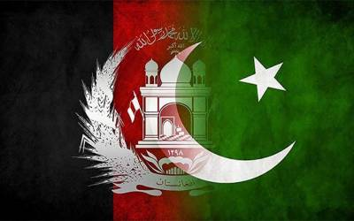 امریکہ کی امن مذاکرات کے لئے پاکستان سے مدد کی اپیل،پاک افغان ا علیٰ سطحی رابطوں کا نیا دور آئندہ ہفتے ہوگا،آرمی چیف کا دورہ کابل بھی متوقع