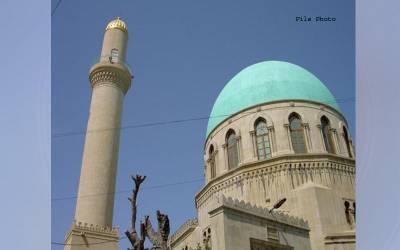 ترکی کا آسٹریا میں مساجد کی بندش پر رد عمل
