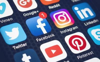 سوشل میڈیا پر کمنٹ 2 افراد کی جان لے گیا مگر کیسے؟ جان کرآپ کو بھی دکھ ہوگا