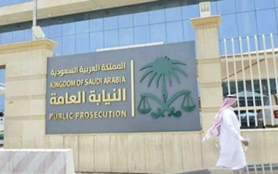 سعودی عرب میں قبائلی تعصبات بھڑکانے والو ں کیخلاف زبردست کارروائی ہوگی: شیخ سعود بن عبداللہ المعجب