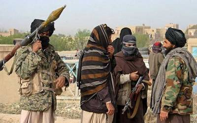 افغانستان کے ضلع کوہستان پر قبضہ کرلیا گیا، طالبان نے قبضے سے پہلے کس کس عہدیدار کو موت کے گھاٹ اتارا؟ بڑی خبرآگئی