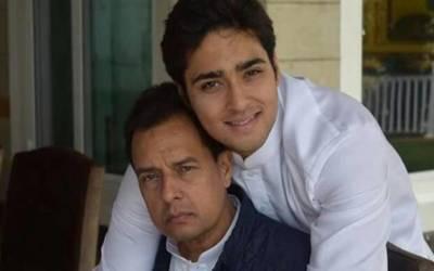 مریم نواز کے بیٹے جنید صفدر کی قیادت میں پاکستانی ٹیم کو انگلینڈ میں شکست لیکن پھر بھی وہ مین آف دی ٹورنامنٹ کا اعزاز لے اڑے ،وہ کونسے کھیل میں پاکستان کی نمائندگی کر رہے تھے ؟جان کر پاکستانیوں کا منہ کھلا کا کھلا رہ جائے گا