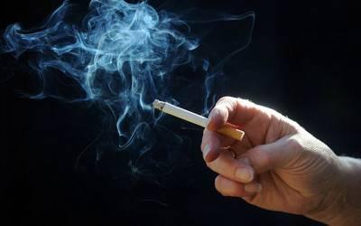 سگریٹ پینے سے انسان کے جسم کا یہ حصہ بند ہوجاتا ہے، اور یہ خون کی شریانیں نہیں بلکہ۔۔۔ پہلی مرتبہ سائنسدانوں نے انتہائی خطرناک انکشاف کردیا