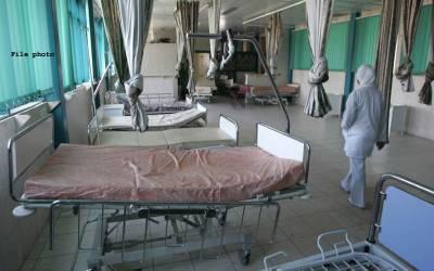 مراکش نے غزہ میں ملٹری فیلڈ ہسپتال قائم کردیا، ابتدائی طبی امداد کی تمام سولیات فراہم کی جائیں گی