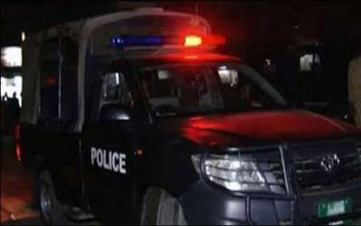 منشیات فروشوں ،ڈکیتوں ، اشتہاریوں اور مجرموں کو پناہ دینے والے سہولت کاروں کے خلاف شکر گڑھ پولیس نے کمر کس لی ،12 سے زائد ملزم گرفتار