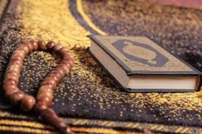 شوگر ،ہیپاٹائٹس ،معدے کی خرابی کے لئے اللہ تعالٰی کا وہ اسم مبارکہ جس کی تسبیح کرنے والوں کو شفائے کاملہ نصیب ہوتی ہے