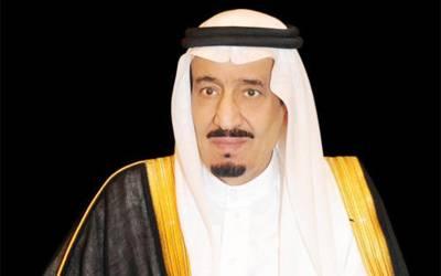 سعودی عرب نے سماجی کفالت میں شامل خاندانوں کیلئے 1.7ارب ریال مختص کردیے