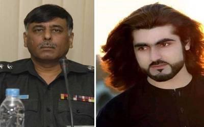 نقیب اللہ قتل کیس :عدالت کی مقتول کے وکلا کو دلائل کے لئے آخری مہلت