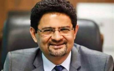 سوئی سدرن میں غیر قانونی ٹھیکے دینے کا الزام ، مفتاح اسماعیل کی نیب میں طلبی
