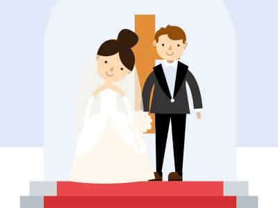دبئی میں میاں بیوی کو ازدواجی تعلق قائم کرنے پر گرفتار کرلیاگیا کیونکہ۔۔۔