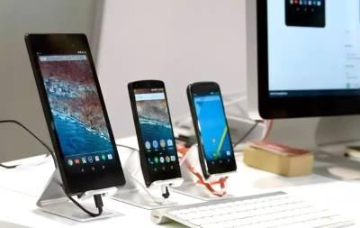گوگل نے چوری شدہ موبائل فون ڈھونڈنا انتہائی آسان بنا دیا، لوکیشن سروس آن نہ ہونے کی صورت میں موبائل فون کیا کرے گا؟ ایسی خبر آ گئی کہ چور ڈاکو موبائل کو ہاتھ لگانے کا بھی نہیں سوچیں گے