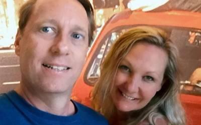 بیوی نے اپنے شوہر کی 'مردانگی' پر ایسا وار کردیا کہ غصے میں آکر اس کو جان سے ہی مار ڈالا
