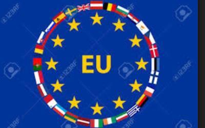 یورپی یونین نے پاکستان میں عام انتخابات کیلئے 9رکنی مبصر ٹیم کااعلان کردیا