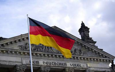 جرمن حکومت نے فحش حکومت بنانے کا ارادہ کر لیا ، آکر کیوں یہ شرمناک قدم لینا پڑا ؟ جانئے