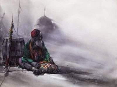 """""""جب تمہارا بیٹا ہڈیوں پر ہاتھ رکھ کر مرغ کو زندہ کرنے کے قابل ہوجائے گا تو اسکو بھی اجازت ہوگی کہ ..""""حضرت غوث الاعظم ؒ نے اعتراض کرنے والی عورت کو ایسا جواب دیا کہ کرامت اور بزرگی کی حقیقت کھل کر سامنے آگئی"""