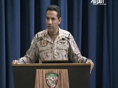 یمن سے سعودی عرب پر میزائل حملہ ، جازان میں موجود پاکستانی شہری زخمی