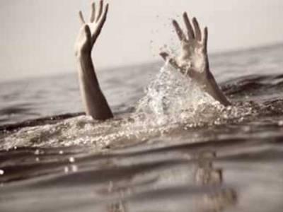 عید کے پہلے روز شوہر کو بیوی کو خوش کرنا مہنگا پڑ گیا ، ایسا واقعہ پیش آ گیا کہ پورا خاندان ہی غم میں ڈوب گیا