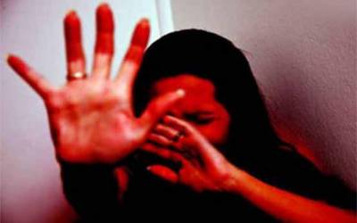 میر ہزار خان میں پسند کی شادی پر لڑکے کی ماں ، حافظ آباد میں بچی سے مبینہ زیادتی