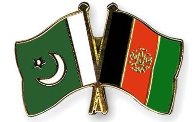 بھارت کے بعد افغانستان کی بھی آبی جارحیت، دریائے کابل سے پاکستان کا پانی چوری