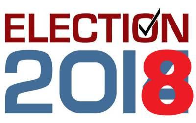 مہمند کلے کے سینکڑوں خاندانوں کا الیکشن بائیکاٹ کا اعلان