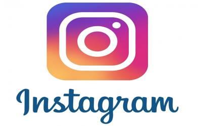 انسٹاگرام صارفین اب تصویریں ہی نہیں ویڈیو بھی شیئر کرسکیں گے