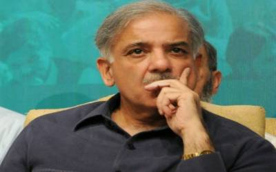 مسلم لیگ کی وکٹ گر گئی ، سابق رکن پنجاب اسمبلی رائے منصب کا پیپلزپارٹی میں شمولیت کا فیصلہ