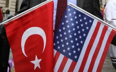 ا مریکہ نے اسرائیل کے بعد ترکی کو بھی ایف۔35 طیارہ فراہم کر دیا