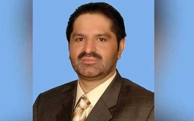 سندھ میں ہی پیپلزپارٹی کو زوردار جھٹکا، سابق وزیراعلیٰ نے اپنے راستے جدا کرلیے کیونکہ۔۔۔ بڑی خبرآگئی
