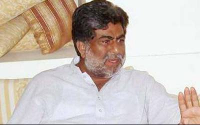 سردار یار محمد رند نے بھی محمد میاں سومرو پینل کی حمایت کا اعلان کردیا