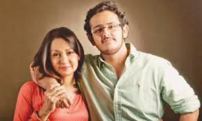 پاکستان کی وہ مشہور زمانہ اداکارائیں جنہوں نے طلاق کے بعد اپنے بچوں کے لئے وہ کام کردئیے جو ان کے باپ بھی نہ کرسکتے تھے