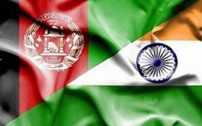 پاکستان کے خلاف سازش بے نقاب، سوئٹزرلینڈ، پشتون موومنٹ کے مظاہرے، بھارتی اور افغانی جھنڈے لہراتے پکڑے گئے