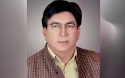 31 ہزار ووٹوں سے جیتنے والے رہنما عارف سندھیلہ کو ٹکٹ نہیں دیا گیا