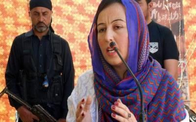 ہتک عزت دعوی کیس :پشاور ہائیکورٹ نے عمران خان 31 جولائی کو طلب کر لیا