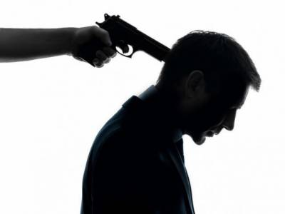 لیبیا، نامعلوم مسلح افرادنے صدارتی کونسل کے نائب سربراہ کو اغوا کر لیا