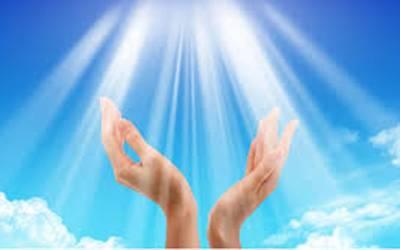 روحانی وجود کا انکار