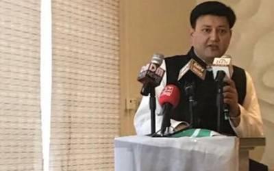 اووسیز پاکستانیز کمیشن پنجاب (OPC)بیرون ملک پاکستانیوں کی فلاح و بہبود کا ادارہ