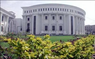 خیبرپختونخوا کابینہ نے 4 ماہ کا صوبائی بجٹ منظورکر لیا