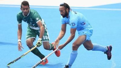 """""""چیمپیئنز ٹرافی میں پاکستان اور بھارت کا میچ فکس تھا """" سابق کھلاڑی نے تہلکہ خیز دعویٰ کردیا"""