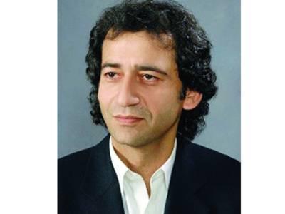 عمران خان کے قریبی ساتھی اور خیبر پختونخواہ کے سابق وزیر تعلیم کی اپنی تعلیم کیا ہے ؟ایسا انکشاف ہو گیا کہ عمران خان کے بھی ہوش اڑ جائیں گے