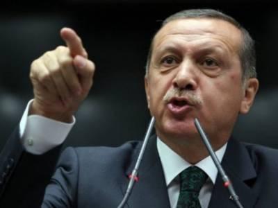 ترک صدر رجب طیب اردوان کی شہباز شریف سے ٹیلی فونک گفتگو ،نواز شریف کے لیے ایسا پیغام بھجوا دیا کہ پاکستانیوں کی حیرت کی انتہا نہ رہے گی
