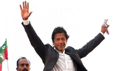 تحریک انصاف کی سب سے بڑی خواہش پوری ہو گئی ، ایسا کام ہو گیا سن کر عمران خان خوشی سے نہال ہو جائیں گے