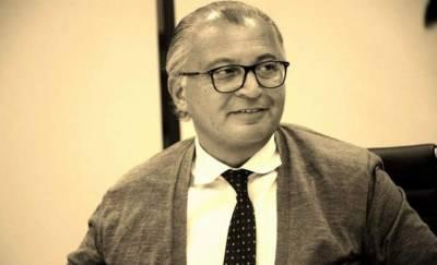 وہ پاکستانی جس نے ایمنسٹی سکیم میں 130 ارب روپے کی دولت ڈکلیئر کر دی ، یہ کون ہے ؟ جان کر آپ بھی دنگ رہ جائیں گے