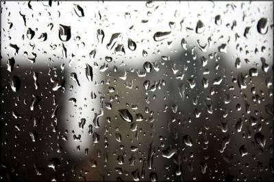 عمرکورٹ میں بارش سے موسم خوشگوار، تین افراد جاں بحق، بجلی غائب