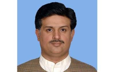 پی پی پی رہنما میر شبیر علی بجارانی بلامقابلہ منتخب، نوٹیفیکشن جاری