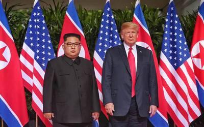 شمالی کوریا میں لوگوں نے وہاں دفن امریکی فوجیوں کی لاشیں کھودنا شروع کردیں، لیکن کیوں؟ وجہ آپ سوچ بھی نہیں سکتے