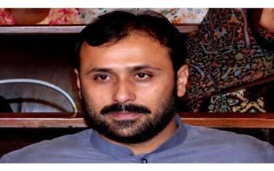 سابق ڈپٹی سپیکر پنجاب اسمبلی شیر علی گورچانی سمیت تمام امیدواروں نے جام پور سے ن لیگ کا ٹکٹ واپس کردیا ،آزاد حیثیت میں الیکشن لڑنے کا اعلان