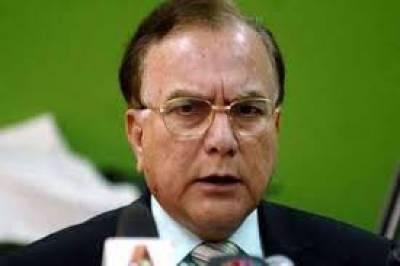 منظور احمد خان وٹو کی نئی سیاسی حکمت عملی کتنی کامیاب ہوگی ؟