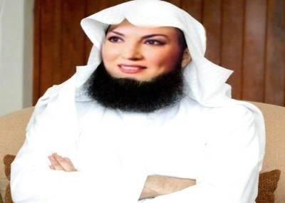 گوجرانوالہ :ریحام خان کیخلاف اندراج مقدمہ کیلئے تھانے میں درخواست دائر
