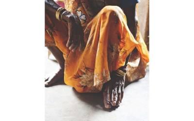 وہ گاؤں جہاں پر مرد چند ہزار روپے میں ایک ماہ کے لیے دلہن کو کرائے پر حاصل کر سکتے ہیں