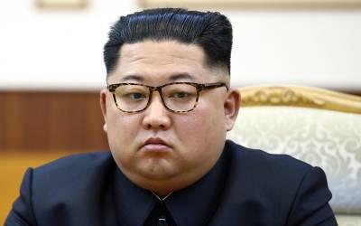 شمالی کوریا کے سربراہ کا نیوکلیئر پروگرام روکنے کا اعلان لیکن اب ایسی تصاویر سامنے آگئیں کہ پوری دنیا میں ہنگامہ برپا ہوگیا، کھلبلی مچ گئی
